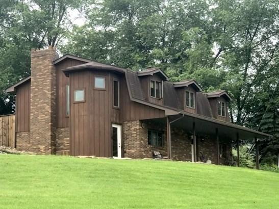 118 Twin Lakes Lane, Butler, PA - USA (photo 1)