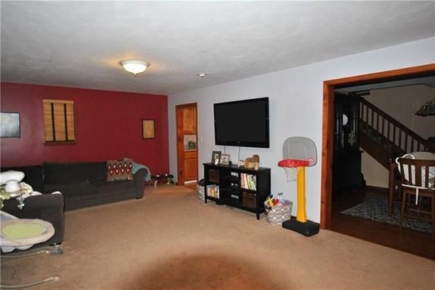 600 Sarver Rd, Sarver, PA - USA (photo 5)