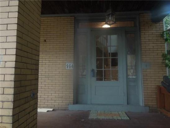 964 Berkshire, Pittsburgh, PA - USA (photo 3)