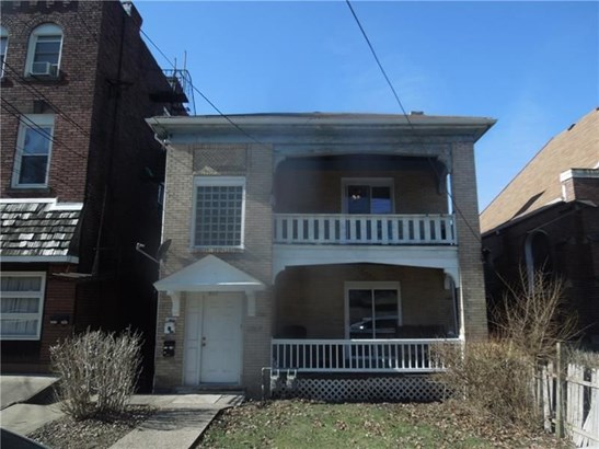 1520 Beechview, Pittsburgh, PA - USA (photo 1)