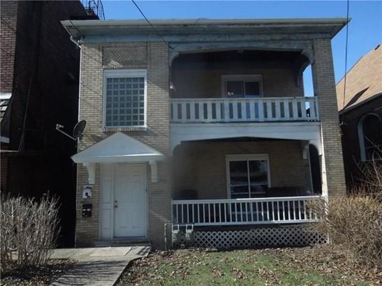 1520 Beechview, Pittsburgh, PA - USA (photo 2)