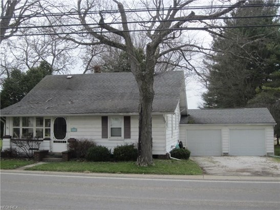 14780 South Pricetown, Damascus, OH - USA (photo 1)
