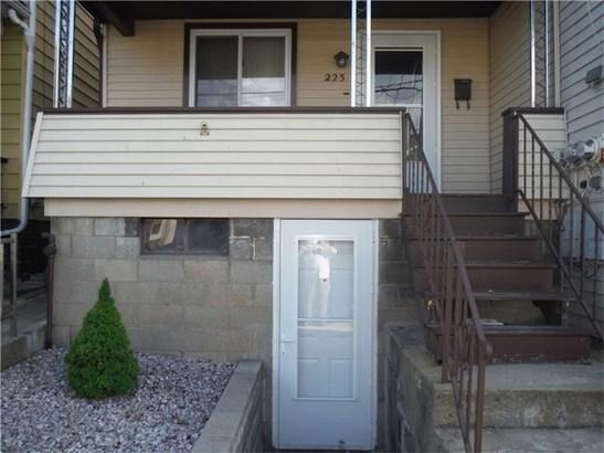 223 Emerson St., Vandergrift, PA - USA (photo 3)