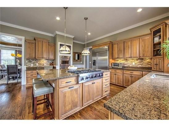 2190 S Villa Drive, Gibsonia, PA - USA (photo 3)