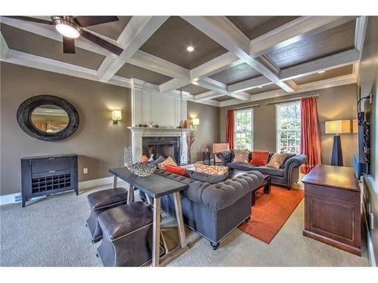 2190 S Villa Drive, Gibsonia, PA - USA (photo 4)