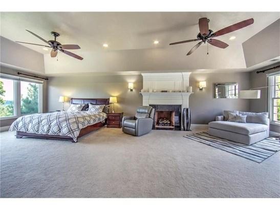 2190 S Villa Drive, Gibsonia, PA - USA (photo 5)