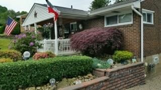 220 Sylvan Drive, New Kensington, PA - USA (photo 2)