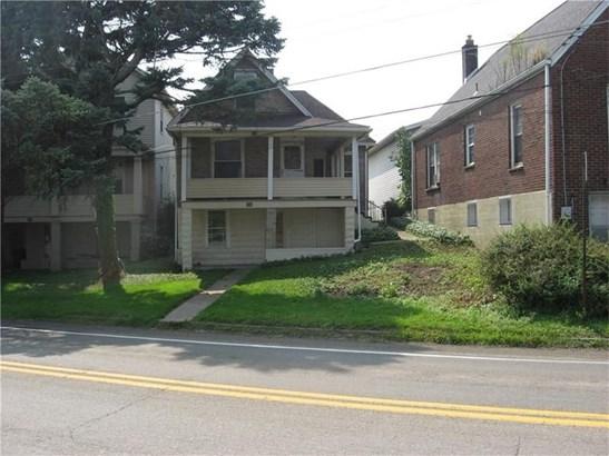 103 Whitestown Rd, Lyndora, PA - USA (photo 1)