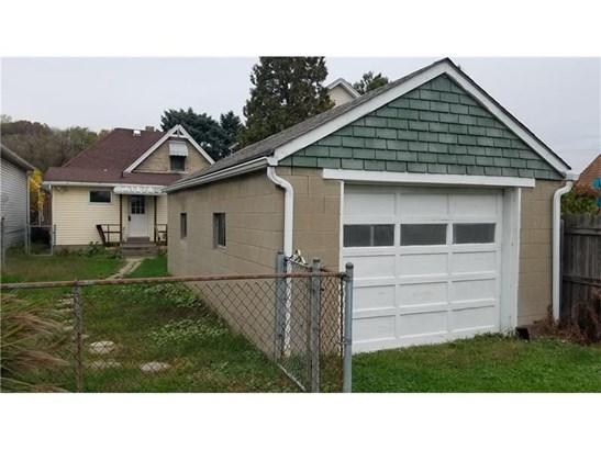 103 Whitestown Rd, Lyndora, PA - USA (photo 2)