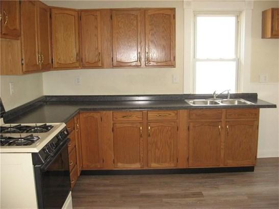103 Whitestown Rd, Lyndora, PA - USA (photo 3)