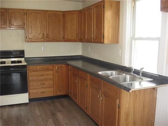 103 Whitestown Rd, Lyndora, PA - USA (photo 4)