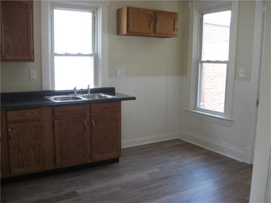 103 Whitestown Rd, Lyndora, PA - USA (photo 5)