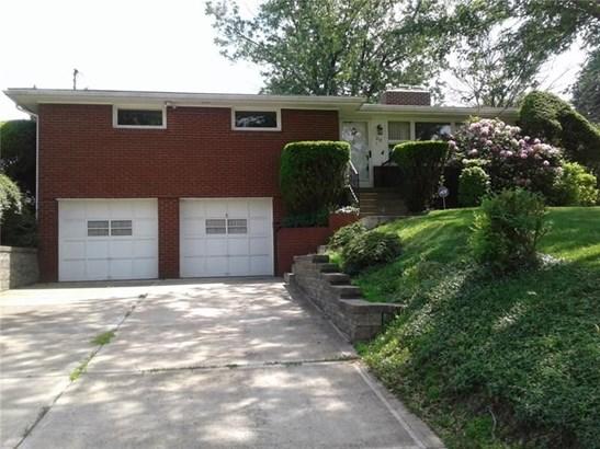 217 Scott, Monroeville, PA - USA (photo 1)