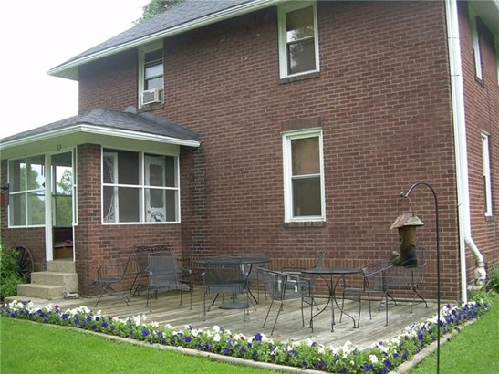 756 Clyde Rd, New Florence, PA - USA (photo 3)