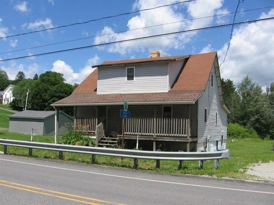 2221 Stoystown Rd, Friedens, PA - USA (photo 1)