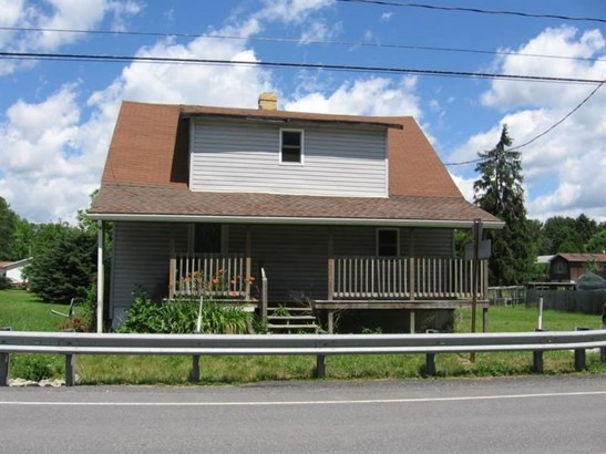 2221 Stoystown Rd, Friedens, PA - USA (photo 2)