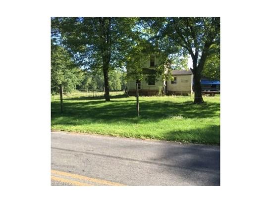3101 Eagle Creek Rd, Leavittsburg, OH - USA (photo 1)