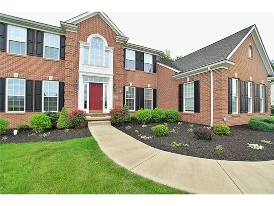 1415 Mystic Valley Dr, Sewickley, PA - USA (photo 1)