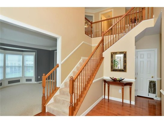 1415 Mystic Valley Dr, Sewickley, PA - USA (photo 3)