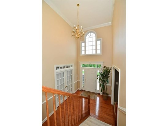 1415 Mystic Valley Dr, Sewickley, PA - USA (photo 4)
