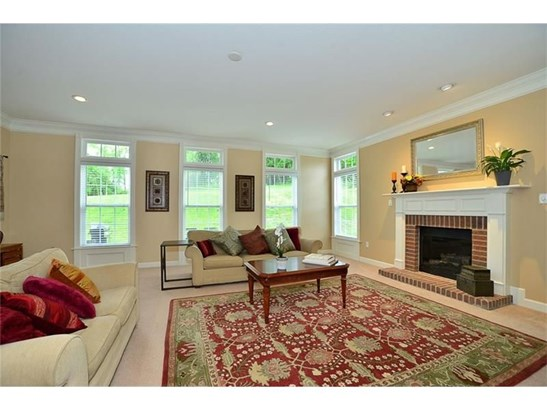 1415 Mystic Valley Dr, Sewickley, PA - USA (photo 5)