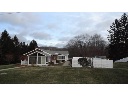 2517 Royalview Drive, Allison Park, PA - USA (photo 3)
