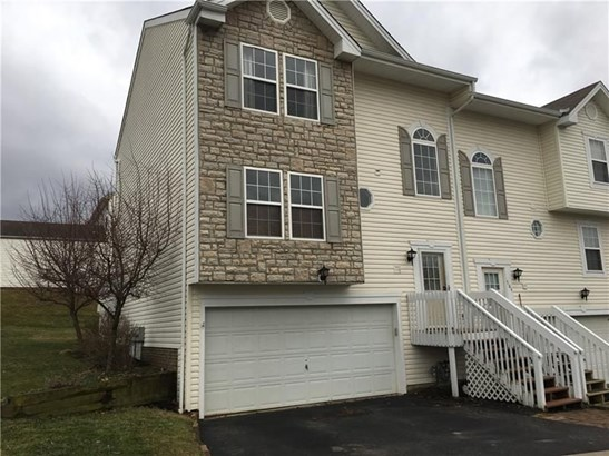 500 Pine Valley Dr, Imperial, PA - USA (photo 1)