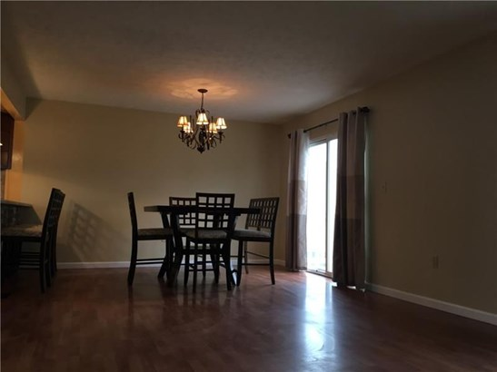 500 Pine Valley Dr, Imperial, PA - USA (photo 5)