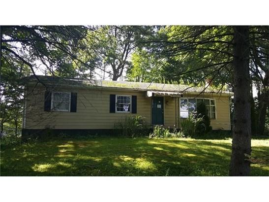 134 Barnick Rd, Boswell, PA - USA (photo 1)