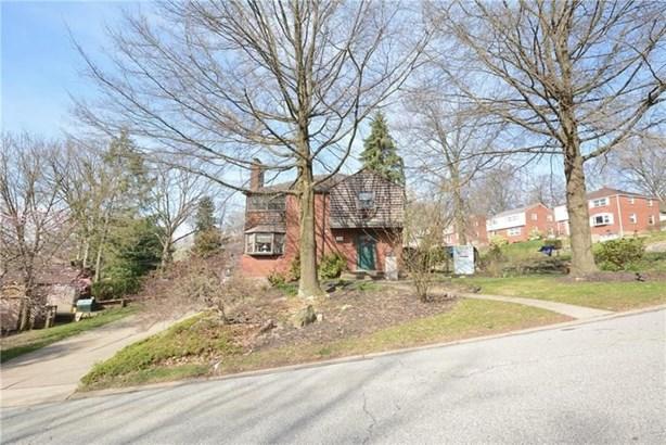 1166 Varner Rd, Pittsburgh, PA - USA (photo 2)