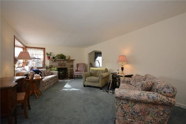 1166 Varner Rd, Pittsburgh, PA - USA (photo 3)