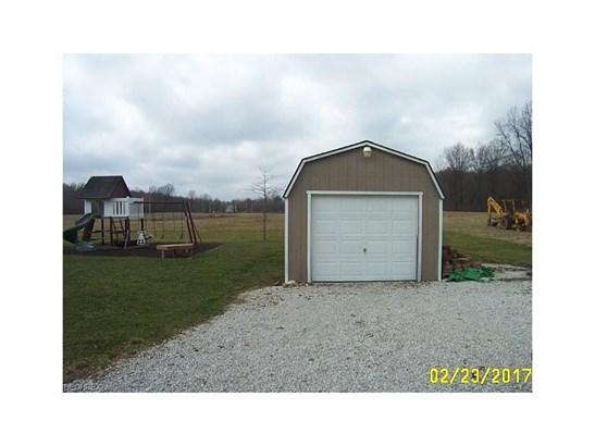 12967 Mccallum, Alliance, OH - USA (photo 4)
