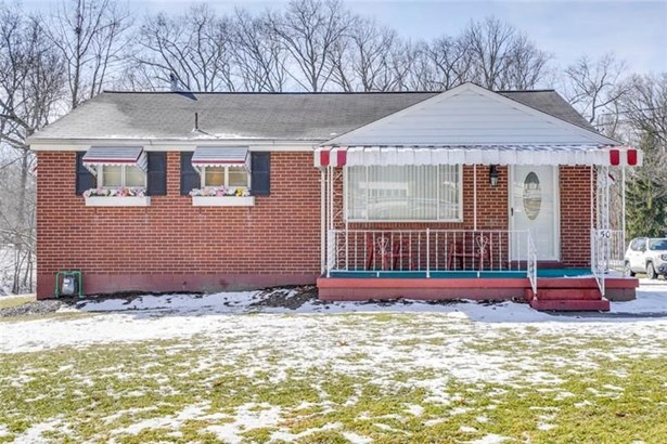 50 Tarentum Culmerville Rd, Tarentum, PA - USA (photo 1)