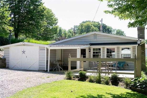 32084 Parkview, Hanoverton, OH - USA (photo 1)