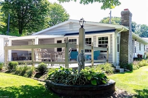 32084 Parkview, Hanoverton, OH - USA (photo 2)