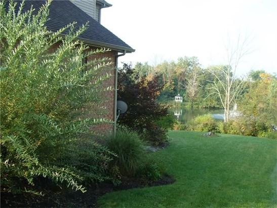 336 Fieldbrook Dr, Washington, PA - USA (photo 4)