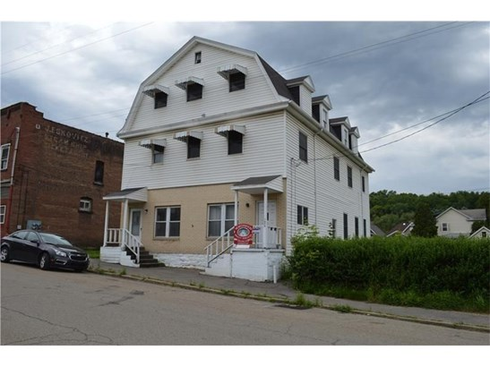7 Main St, Lyndora, PA - USA (photo 2)