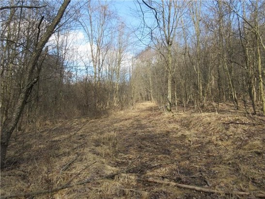 Lot 2 Horseshoe Drive, Freeport, PA - USA (photo 2)