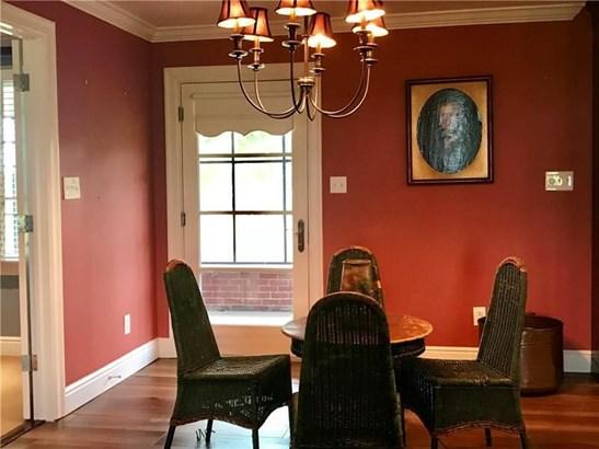 105 Sloan Lane, Harmony, PA - USA (photo 5)