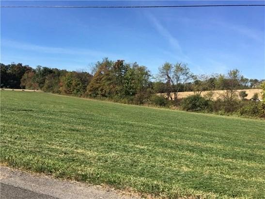 283 Spithaler School Rd (lot 2), Evans City, PA - USA (photo 3)