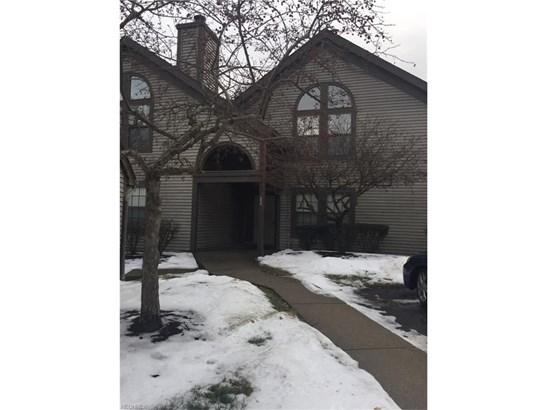3830 Northwoods, Warren, OH - USA (photo 1)