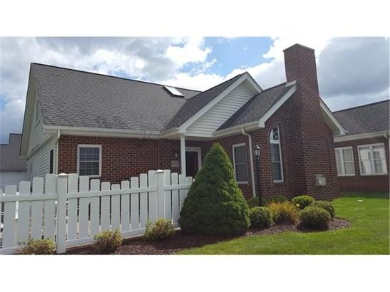 5110 Hemlock Lane, Murrysville, PA - USA (photo 1)