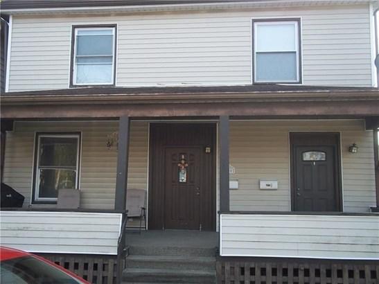 500 E 9th, Tarentum, PA - USA (photo 1)