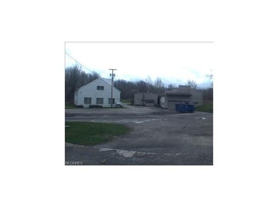 717 Warren Rd, Newton Falls, OH - USA (photo 1)