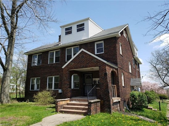 2227 Cordova, Youngstown, OH - USA (photo 1)