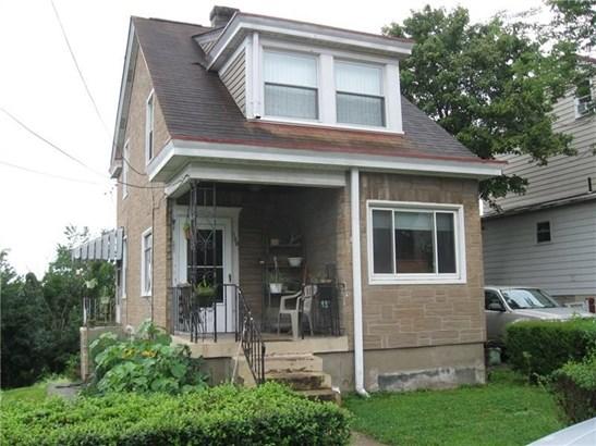 139 Enger, Pittsburgh, PA - USA (photo 1)