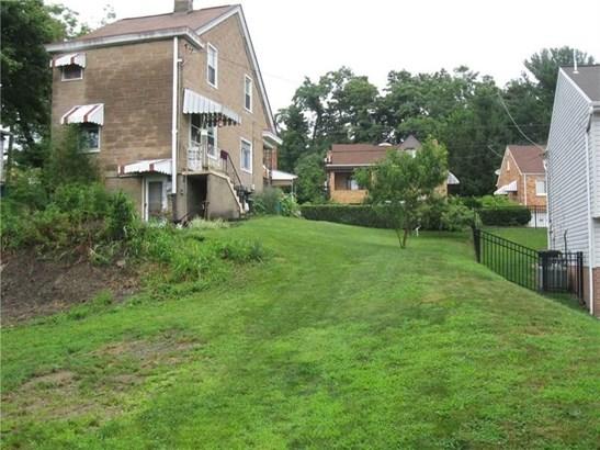 139 Enger, Pittsburgh, PA - USA (photo 3)