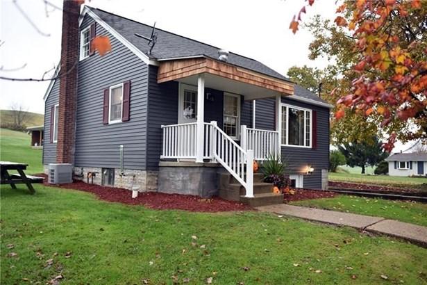 775 Claypoole Rd, Worthington, PA - USA (photo 1)