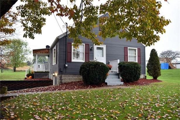 775 Claypoole Rd, Worthington, PA - USA (photo 3)