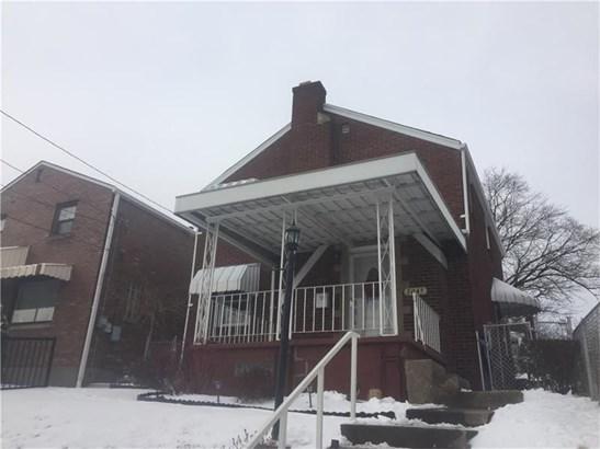 3045 Hazelhurst Ave, Pittsburgh, PA - USA (photo 1)